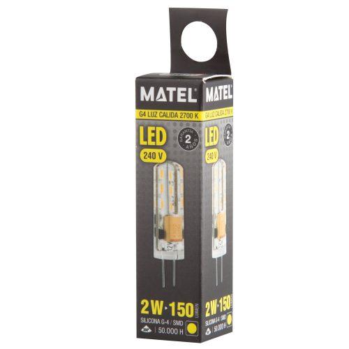 bombilla-g4-led-directa-a-corriente-sin-transformador-calida-electricidad-aranda-lamparas-almeria-matel