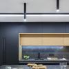 cilindro-incolamp-negro-electricidad-aranda-lamparas-almeria-