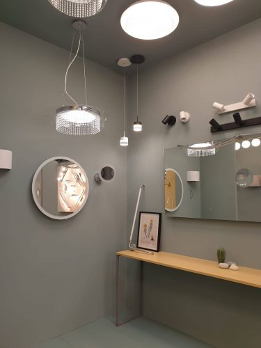 colgante-acb-gina-austral-iluminacion-electricidad-aranda-lamparas-almeria-