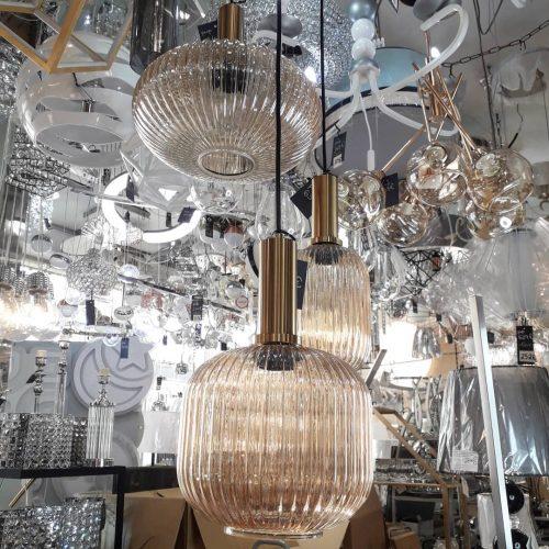 colgante-con-dorado-y-cristal-para-composiciones-salon-cocina-electricidad-aranda-lamparas-almeria-