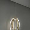 colgante-dorado-ocellis-814386-schuller-electricidad-aranda-lamparas-almeria-