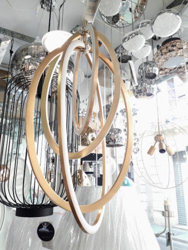 colgante-ocellis-dorada-led-schuller-comprar-en-electricidad-aranda-tienda-lamparas-en-almeria-y-online-web