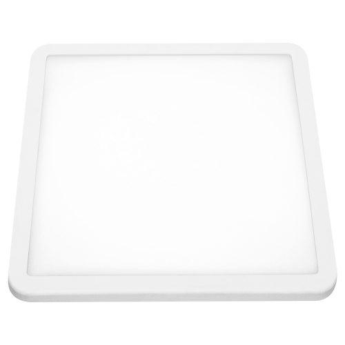 downlight-cuadrado-ajustable-20w-24870-alfadyser-matel-electricidad-aranda-lamparas-almeria-