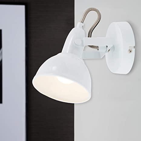foco-orientable-blanco-briloner-2049-016-comprar-tienda-lamparas-almeria-aranda