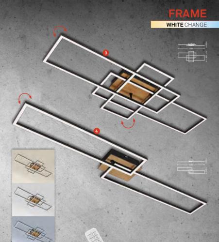 frame-briloner-31456-3145-negro-madera-geometrico-electricidad-aranda-lamparas-almeria-led