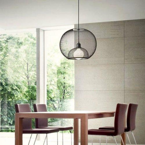lampara-redonda-rejilla-electricidad-aranda-lamparas-almeria-redo-01-1347