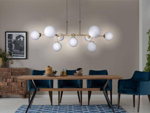 lamparas-silvio-distribuidor-punto-de-venta-electricidad-aranda-lamparas-almeria-almeria-web-online