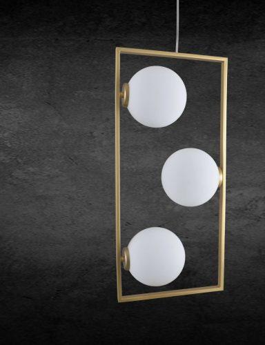 lamparas-silvio-esferas-opal-36080-electricidad-aranda-lamparas-almeria-