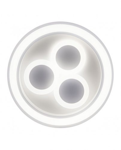 plafon-alemar-agnes-blanco-led-40w-3800lm-4000k