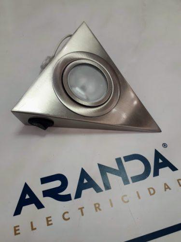 plafon-bajo-mueble-triangulo-iluminacion-miño-210-08-comprar-tienda-aranda-almeria-
