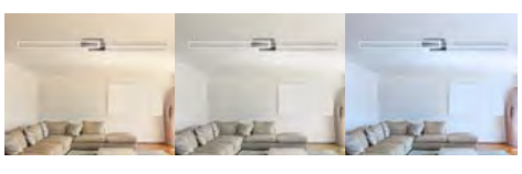 plafon-con-mando-asistente-wifi-3158-briloner-electricidad-aranda-lamparas-almeria-