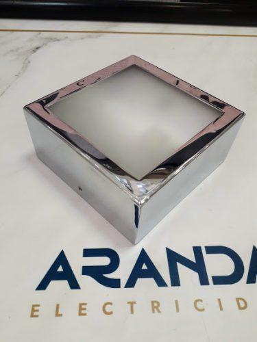 plafon-cromo-g9-pequeño-mini-12104-incolamp-aranda-tienda-iluminacion