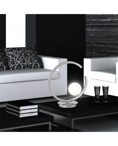 portatil-1l-nadia-cromo-1-x-40w-g-9-alemar-original-diseño-aranda