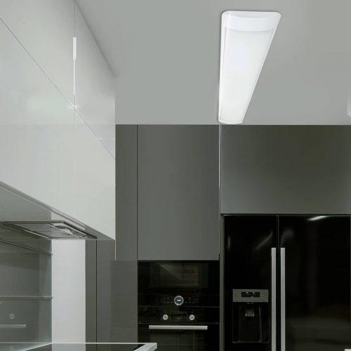 regleta-split-jueric-invest-led-cocina-blanca-elegante-comprar-electricidad-aranda-lamparas-almeria-