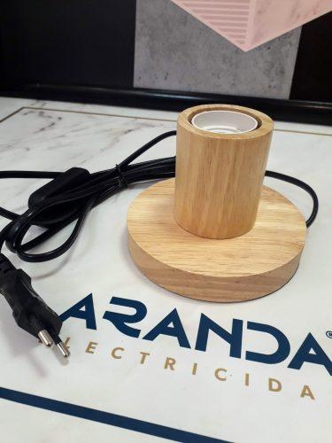sobremesa-madera-e27-1200104-m-f-bright-electricidad-aranda-lamparas-almeria-