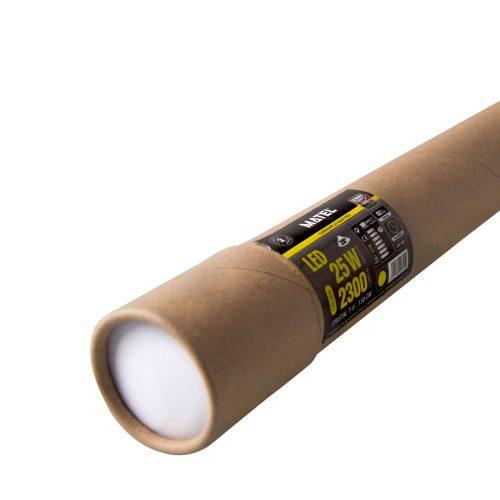 tubo-led-22721-150cm-calida-electricidad-aranda-lamparas-almeria-matel
