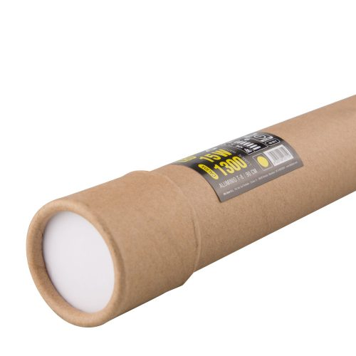 tubo-led-90c-luz-calida-cristal-22715-matel-comprar-electricidad-aranda-lamparas-almeria-