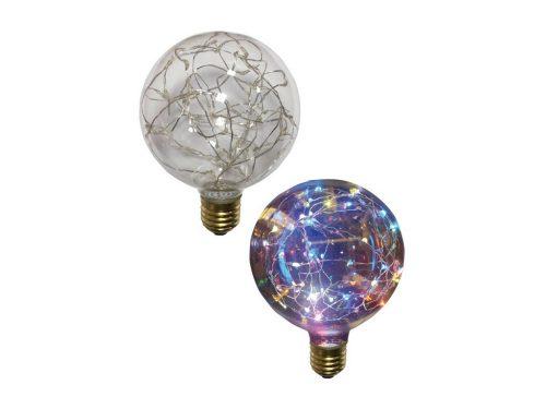 2601960-bombilla-led-guirnalda-rgb-bright-comprar-e27-electricidad-aranda-lamparas-almeria-