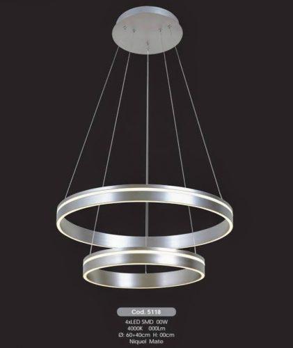 5118-lampara-discos-redondo-led-moderna-comedor-electricidad-aranda-lamparas-almeria-