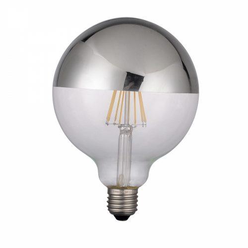 62605-bombilla-led-cupula-plata-comprar-aranda-tienda-iluminacion