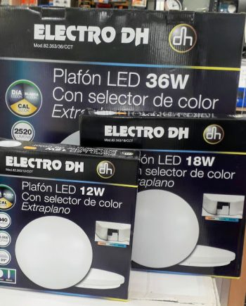 PLAFOn-led-electro-dh-selector-color-almeria-comprar-en-aranda