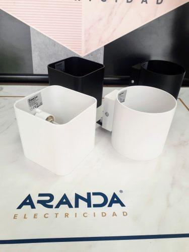 aplique-de-pared-moderno-diseño-f-bright-comprar-electricidad-aranda-lamparas-almeria-