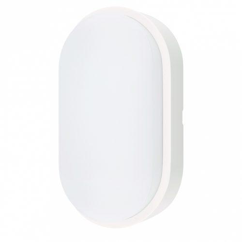 aplique-oval-blanco-ip54-alg-sa-comprar-electricidad-aranda-lamparas-almeria-