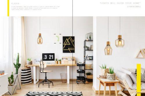 colgante-con-madera-flavia-stylo-lighting-electricidad-aranda-lamparas-almeria-