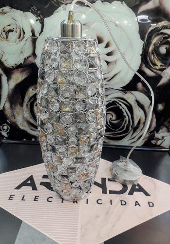 colgante-romimex-cristal-moderno-comprar-tienda-online-web-lamparas-aranda