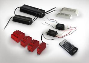 driver-led-schuller-comprar-electricidad-aranda-lamparas-almeria-