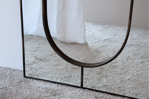 espejo-rectangular-de-suelo
