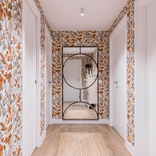 espejo-rectangular-vp-interiorismo-comprar-electricidad-aranda-lamparas-almeria-