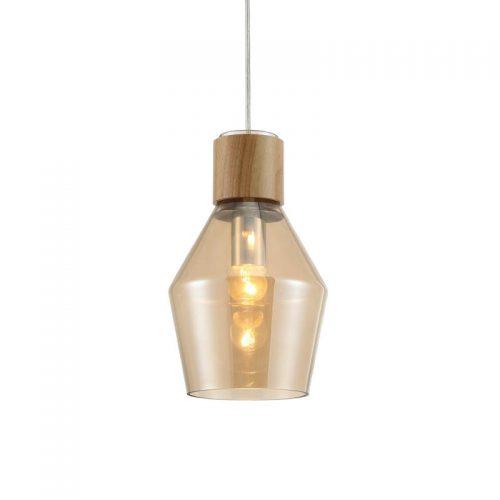 flavia-stylo-colgante-tulipa-decoracion-madera-1550-C3-electricidad-aranda-lamparas-almeria-
