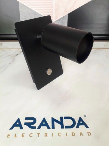 foco-negro-con-interruptor-6076002-f-bright-electricidad-aranda-lamparas-almeria-