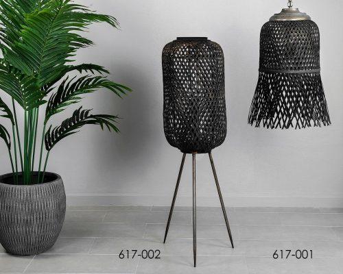 lampara-bambu-metal-tennessee-belda-617-001-electricidad-aranda-lamparas-almeria-