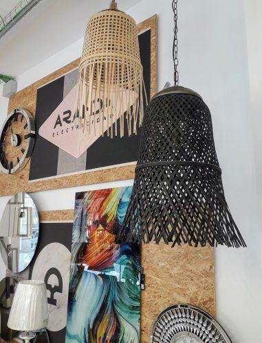 lampara-de-techo-bambu-belda-luisiana-comprar-electricidad-aranda-lamparas-almeria-
