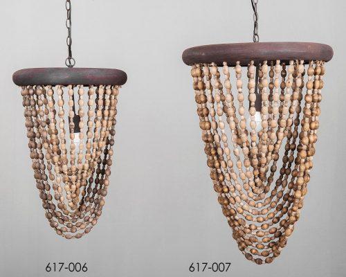 lampara-techo-cuentas-madera-oklahoma-belda-comprar-bien-electricidad-aranda-lamparas-almeria-