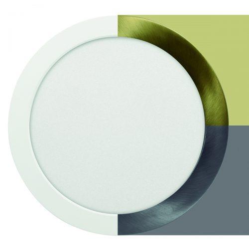 monet-custom-downlight-calidad-iman-alg-sa-para-color-negro-plata-oro-viejo-electricidad-aranda-lamparas-almeria-