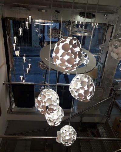 narisa-blanca-schuller-electricidad-aranda-lamparas-almeria-