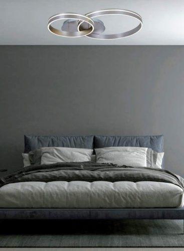 plafon-led-disco-redondo-doble-5119-il.lumino.comprar-online-grande-electricidad-aranda-lamparas-almeria-