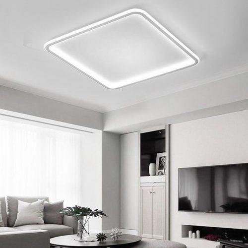 plafon-led-orion-lumsevi-551120-551160-comprar-electricidad-aranda-lamparas-almeria-