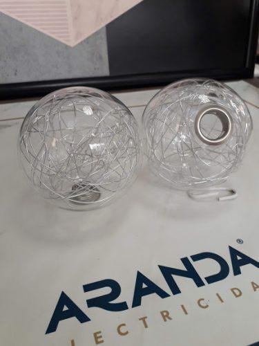 tulipa-g9-rosca-maya-vitrimur-cristal-bola-esfera-con-metal-comprar-cristal-para-lampara