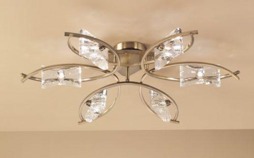 0866-krom-mantra-cuero-comprar-electricidad-aranda-lamparas-almeria-plafon-elegante-moderno
