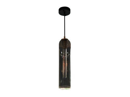 2508045-colgante-individual-cristal-para-isla-dormitorio-cocina-electricidad-aranda-lamparas-almeria-