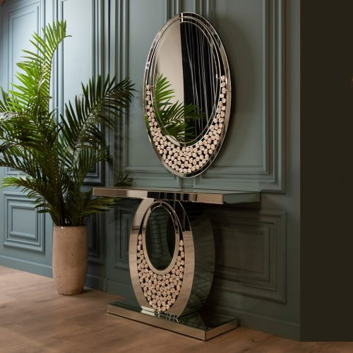 600011-consola-espejo-ixia-lujo-grande-comprar-electricidad-aranda-lamparas-almeria-