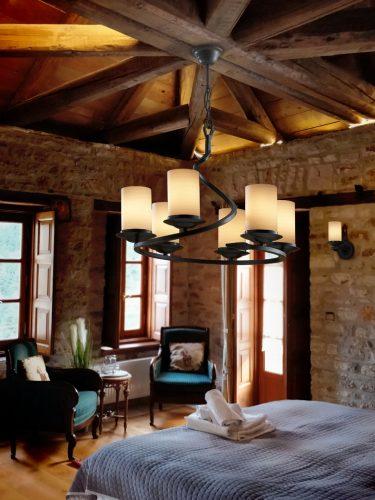 616148-lampara-crisol-electricidad-aranda-lamparas-almeria