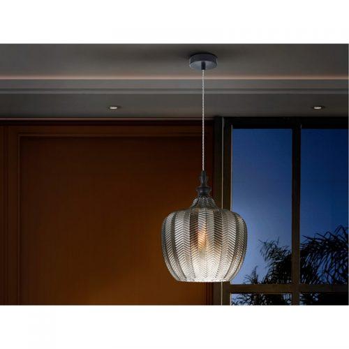 747011-spiga-schuller-electricidad-aranda-lamparas-almeria-