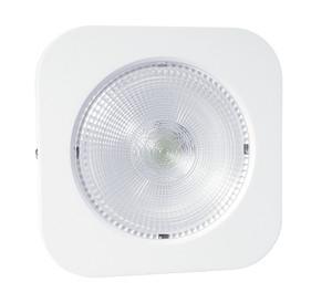 81.660-downlight-mini-blanco-dh-electricidad-aranda-lamparas-almeria-
