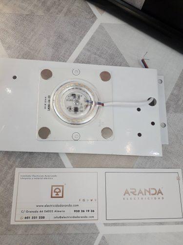 aplique-led-pared-electricidad-aranda-lamparas-almeria-