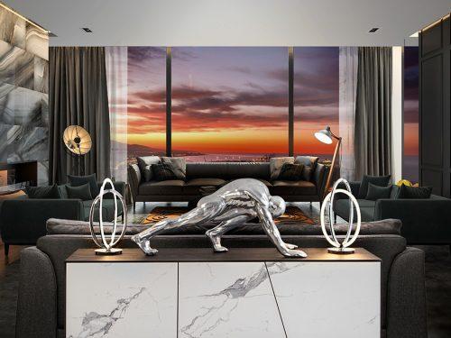 asana-767057-figura-humana-electricidad-aranda-lamparas-almeria-plata-grande+1